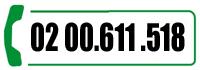 numero-verde-call-center-recupero-dati-cellulare-milano