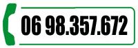numero-verde-centralino-recupero-dati-roma